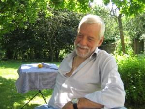 Jean Claude Duclos