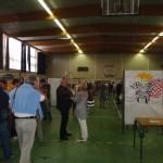 Forum 2009