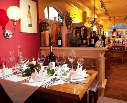 Café Monsalvy In Aschheim Bei München Tagesbar Restaurant Feinkost