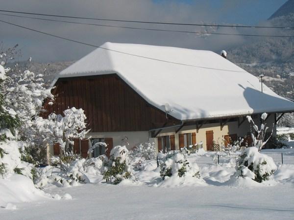 gite-corti-jardin-hiver