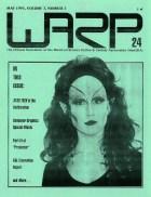 Cover Warp 24