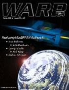 WARP 64 Cover.sig