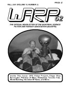 WARP52_Page_01
