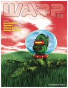 WARP82_Cover_Small