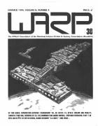 WARP 30