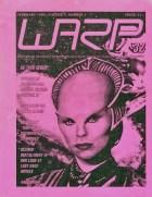 WARP 32