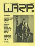 WARP 34