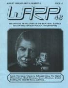 WARP 48