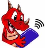 dragon reads ebook final merged