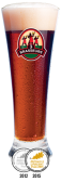 N-Fr-classic-amber(1)