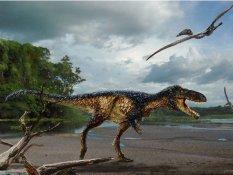 new-dinosaur