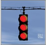 aislin-red-lights