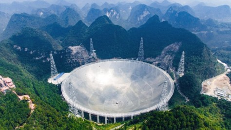 china-radio-telescope