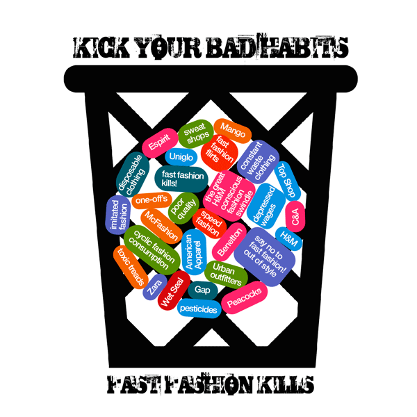kick-your-bad-habits