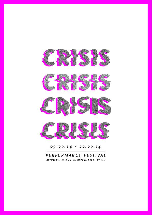 crisis-performace-festival