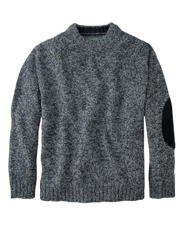 Wool-Mens-Knitwear