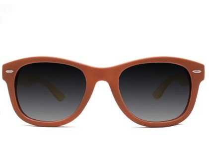 lunette soleil usine a lunette