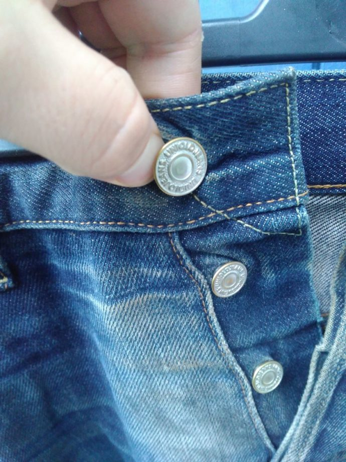 boutons-pression-jeans