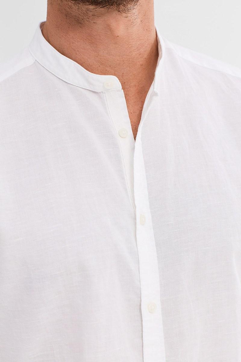 zoom-chemise-lin-esprit