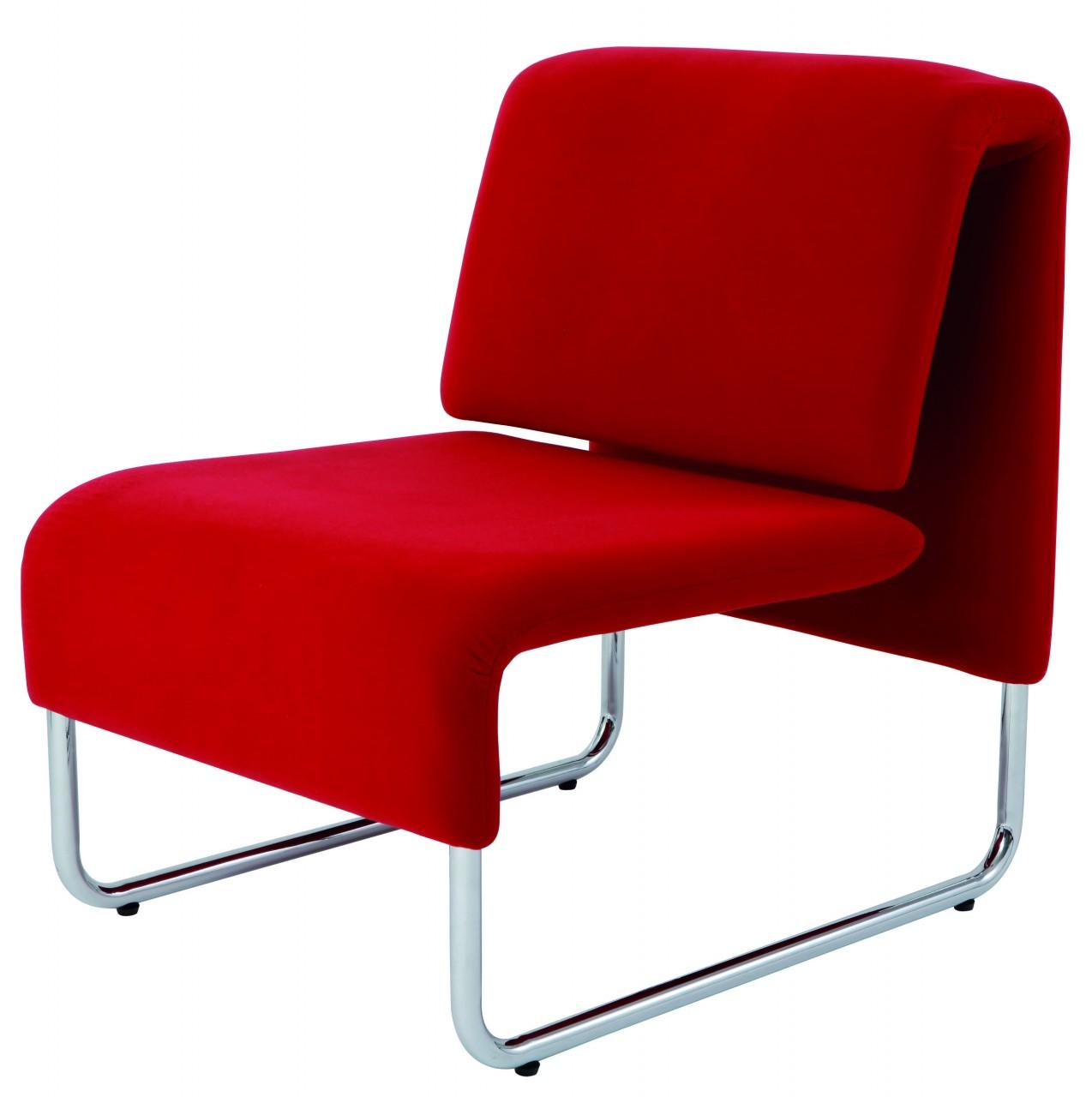 fauteuil d accueil fortis