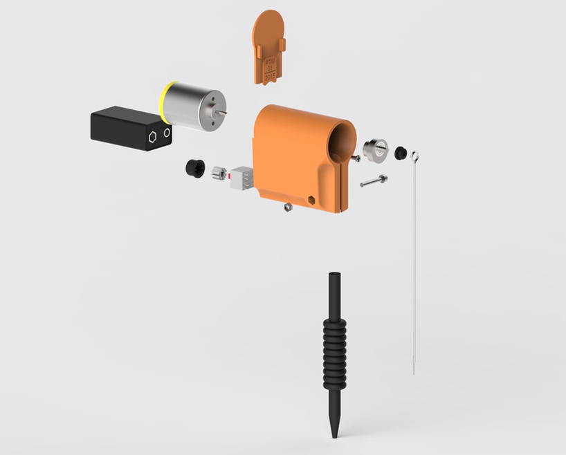 personal-tattoo-machine-jakub-pollag-royal-college-of-art-designblok-designboom-03