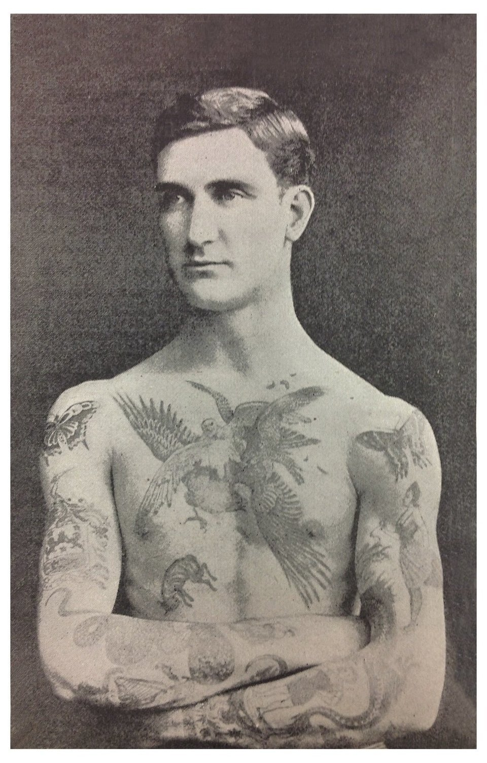 The-World-Atlas-of-Tattoo-Tattoos-by-Sutherland-Macdonald-1890s-credit-Anna-Felicity-Friedman