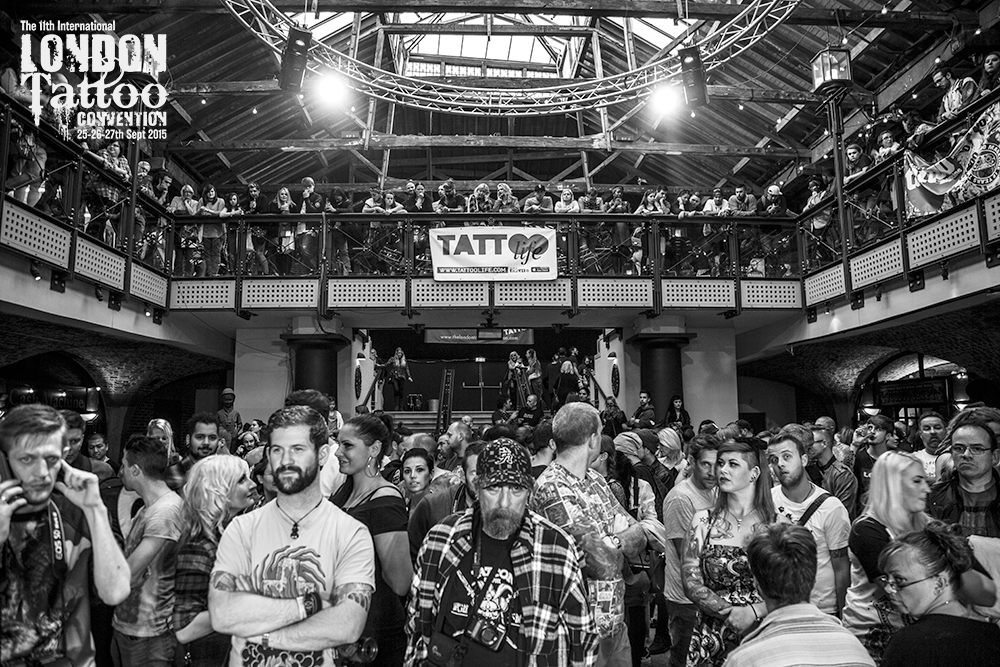 the-london-tattoo-convention-entertainment-gallery-2015-3q0a9985
