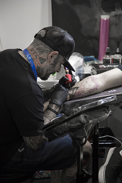 tattooers42