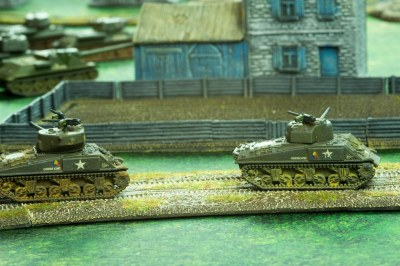 Diaporama Tanks-19