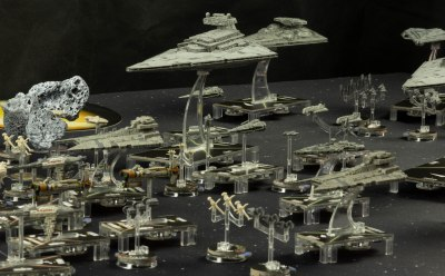 Star Wars Armada-128