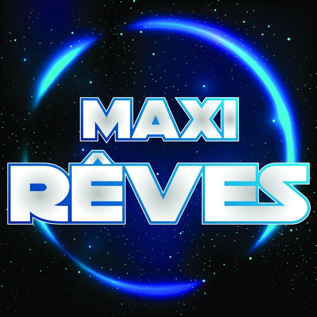Boutique Maxi Rêves