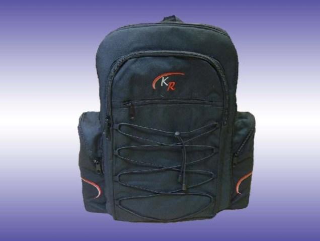 Backpack22