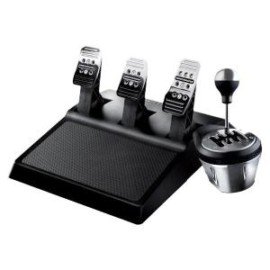 THRUSTMASTER TH8A & T3PA Race Gear