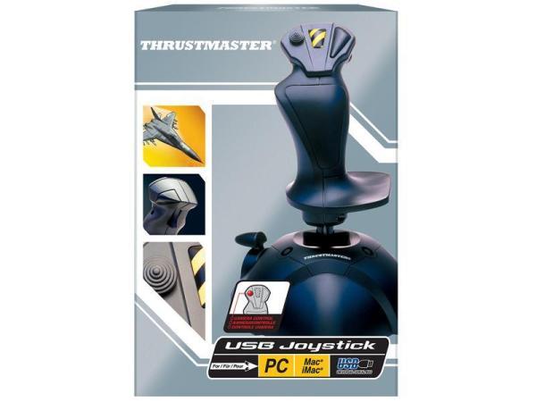 THRUSTMASTER USB Joystick