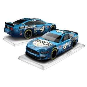 NASCAR 2020 - KEVIN HARVICK 2020 BUSCHHHHH 1:64 ARC DIECAST