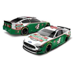 NASCAR 2020 - KEVIN HARVICK 2020 HUNT BROTHERS PIZZA 1:64 ARC DIECAST