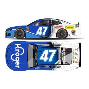 NASCAR 2020 - RICKY STENHOUSE JR 2020 KROGER 1:64 ARC DIECAST