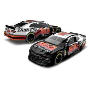 "THE ""DALE JR DOWNLOAD"" DIRTY MO MEDIA 1:64 ARC DIECAST"
