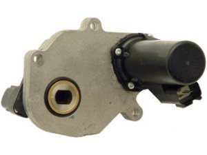 Ford Pickup Transfer Case Motor 4X4 Actuator At Monster Auto Parts