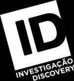 Assistir Investigação discovery online ID  Investigação  discovery brasil