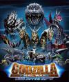 GodzillaFinalWars_7807