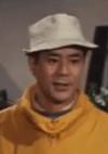 HiroshiKoizGhid
