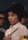 Yuriko-hoshiGhid