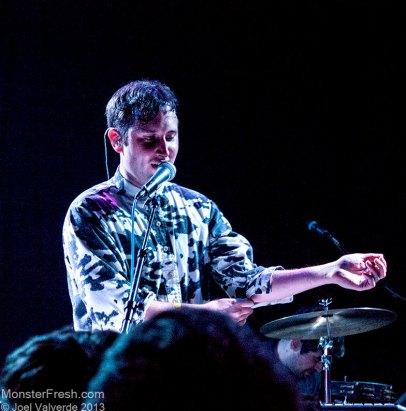 Josh-Kolenick