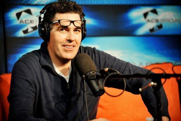 ADAM CO glasses