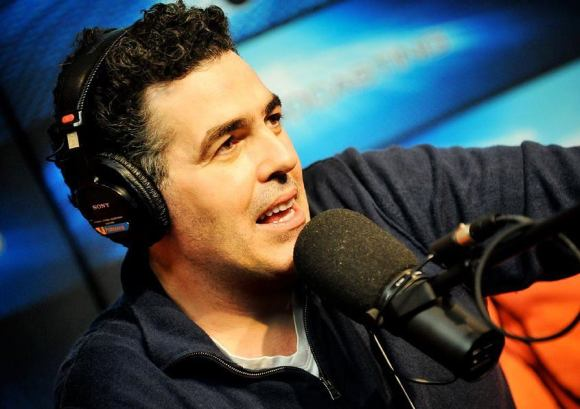 carolla podcast