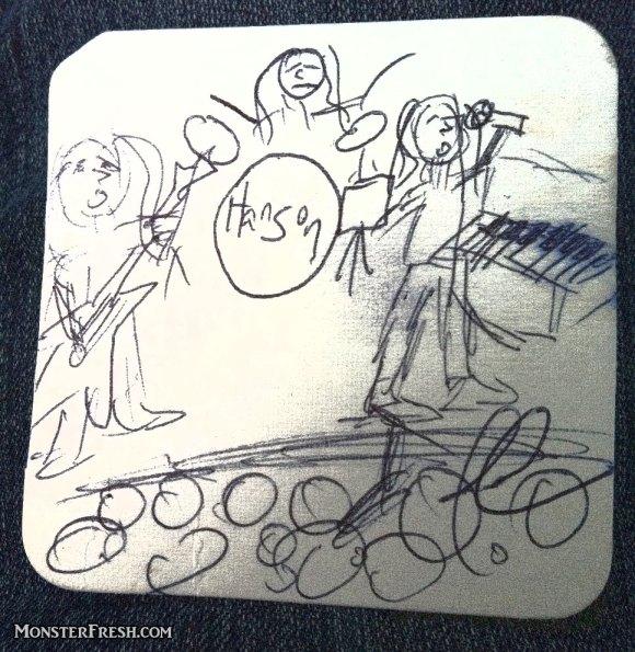 hanson-sketch