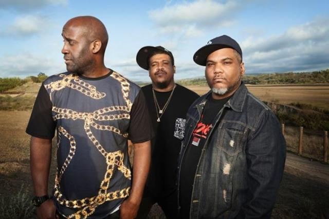 From Feb. 14th, 2014 @ 11am EST until noon on Saturday the 15th, De La Soul will be offering a FREE DOWNLOAD of their full digital catalog download for