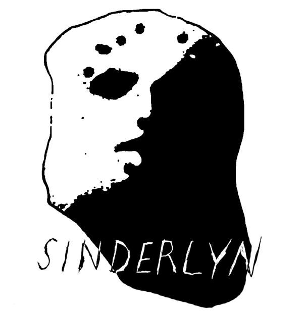 sinderlyn logo