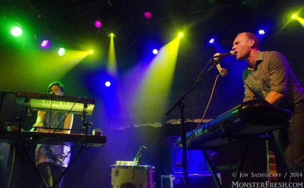 duo-keys